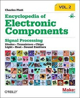 Book: Electronic Components, Volume 2